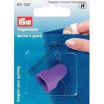 Prym Quilters Guard (611333)