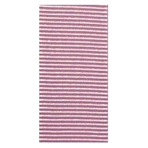 "Grosgrain 25mm 1"" - Lilac (629) - Roll Price"
