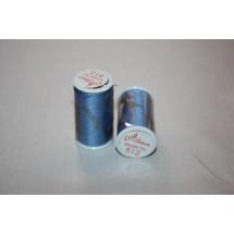Lesur 100m - Blue 512 (S195)