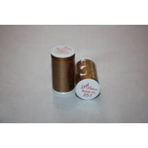 Lesur 100m - Brown 357 (S424)