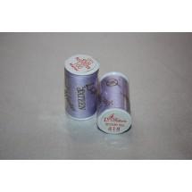 Lesur 100m - Lilac 418 (S168)