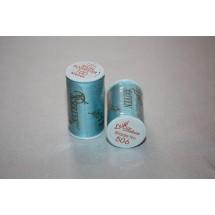 Lesur 100m - Turquoise 506 (S265)