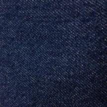 """Denim - Indigo Blue - Heavy Weight (10oz) 60"""" (1.5m) wide"""