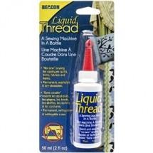 Beacon Liquid Thread 59ml