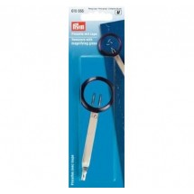 Prym Tweezers - Glass (610355)