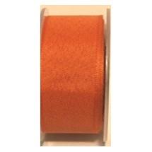 "Seam Binding Tape - 25mm (1"") - Tan (125) 25m Roll"