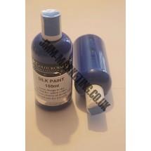 Colourcraft Silk Paint - Turquoise