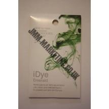 iDye - Cotton - Emerald