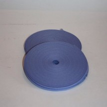 "Bias Binding 1/2"" - Powder Blue - Roll"