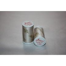 Lesur 100m - Cream 120 (S010)