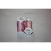Lesur 100m - Pink 432 (S076)