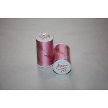Lesur 100m - Pink 433 (S080)