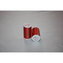 Lesur 100m - Red 154 (S138)