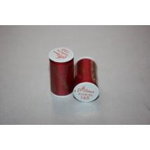 Lesur 100m - Red 164 (S140)