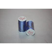 Lesur 100m - Lilac 510 (S201)