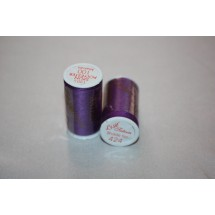 Lesur 100m - Purple 424 (S151)