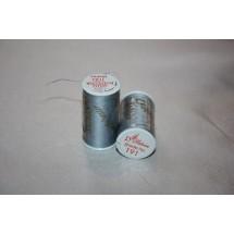 Lesur 100m - Grey 191 (S189)
