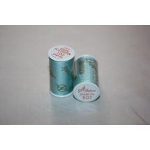 Lesur 100m - Turquoise 507 (S245)