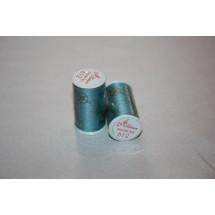 Lesur 100m - Turquoise 612 (S266)