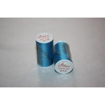 Lesur 100m - Turquoise 516 (S257)