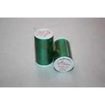 Lesur 100m - Green 252 (S300)