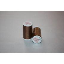 Lesur 100m - Brown 325 (S438)