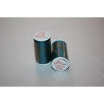 Lesur 100m - Turquoise 525 (S311)