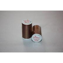 Lesur 100m - Brown 538 (S439)
