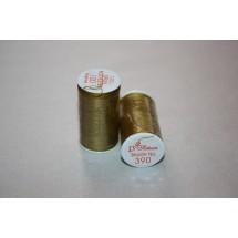 Lesur 100m - Olive 390 (S324)