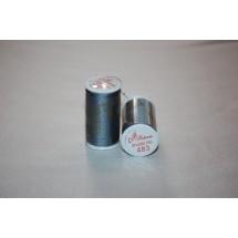 Lesur 100m - Grey 483 (S403)