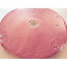 """Polyester Webbing 1 1/2"""" - Cerise - Roll Price"""