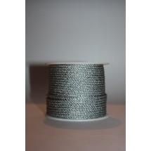 Lacing Cord - Grey (5707)
