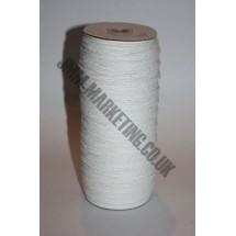 Piping Cord No2 - White