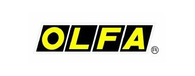 Olfa Products