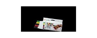 Dylon Fabric Pens
