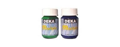 Deka Marble Paint 20ml