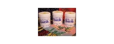 Colourcraft Batik Fab Dyes