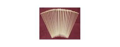 Knitting Needles - 30cm