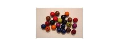 Beads - Variety