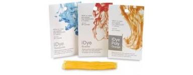 iDye - Cotton