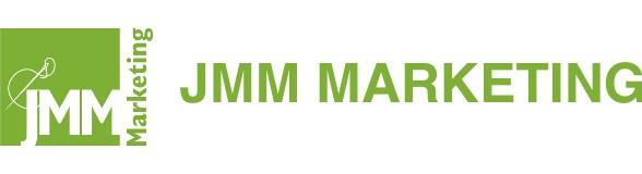 JMM Marketing Ltd
